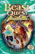 Beast Quest 20 Equinus