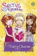 Secret Kingdom: 31: Fairy Charm
