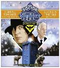 Doctor Who Hornets' Nest 4: A Sting in the Tale