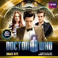 Doctor Who: Snake Bite