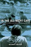 In the All Night Cafe