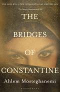Bridges of Constantine