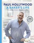 Bakers Life From Childhood Bakes to Five Star Excellence