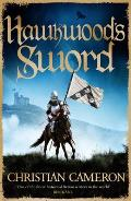 Hawkwood's Sword