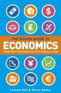 Rough Guide to Economics