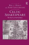 Celtic Shakespeare: The Bard and the Borderers