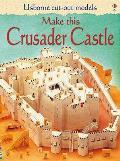Make This Crusader Castle