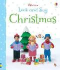 Look and Say: Christmas