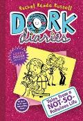 Dork Diaries 01 Tales from a Not So Fabulous Life