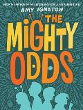 Mighty Odds Book One