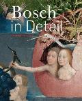 Bosch in Detail