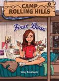 Camp Rolling Hills 01