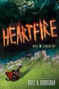 Heartfire: A Winterkill Novel