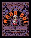 World of Anna Sui