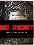 Mr. Robot: Red Wheelbarrow: (eps1.91_redwheelbarr0w.Txt) [With Removable Artifacts]