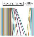 Vinyl Me Please 100 Albums You Need on Vinyl & Why