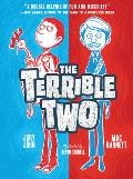 Terrible Two 01