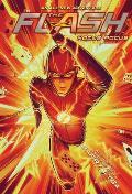 Flash 01 Hocus Pocus
