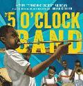 5 OClock Band