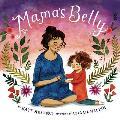 Mamas Belly