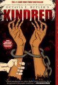 Kindred A Graphic Novel Adaptation