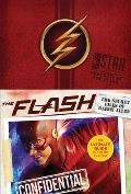 Flash: Ultimate Guidebook