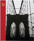 New York in Art 2019 Deluxe Engagement Calendar