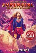 Supergirl Book 3
