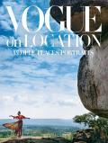 Vogue on Location