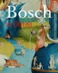 Bosch in Detail The Portable Edition