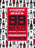 99 Bottles A Black Sheeps Guide to Life Changing Wines