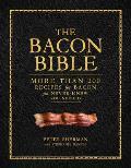 Bacon Bible