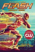 Flash Johnny Quick The Flash Book 2