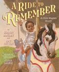 Ride to Remember a Civil Rights Story
