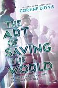 Art of Saving the World