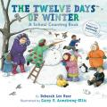 The Twelve Days of Winter: A School Counting Book
