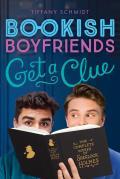Get a Clue: A Bookish Boyfriends Novel