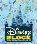 Disney Block