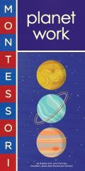 Montessori: Planet Work