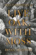 Live Oak with Moss