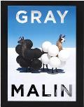 Gray Malin: The Essential Collection