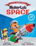 Little Leonardos MakerLab Space