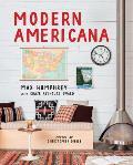 Modern Americana