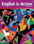 English In Action 3 2nd Edition