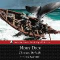 Moby Dick Unabridged