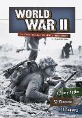 You Choose World War II An Interactive History Adventure
