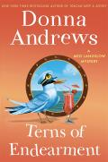 A Meg Langslow Mystery    Terns Of Endearment