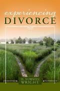 Experiencing Divorce