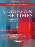 Understanding The Times A Survey Of Competing Worldviews