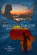 Bridging the Gap: Between Culture and Religion